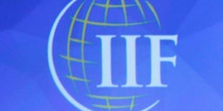 IIF: Türkiye