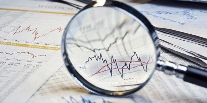 Ekonomistler, politika faizinde değişiklik beklemiyor