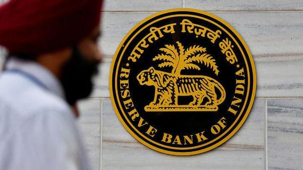 Hindistan MB faiz artırdı