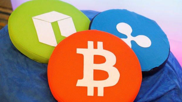 Kripto Paralar: CME Bitcoin vadelileri yüzde 2.7 yükseldi