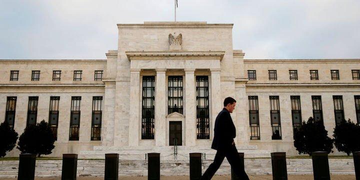 Senato Bankacılık Komitesi