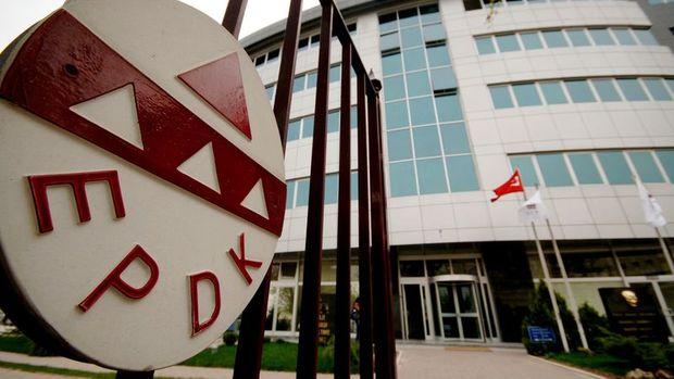 EPDK'dan 30 akaryakıt şirketine 7,9 milyon lira ceza