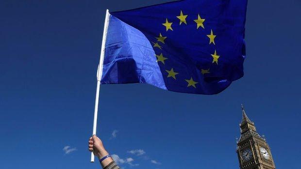 Avrupa yükselen petrol fiyatlarının bedelini ödüyor