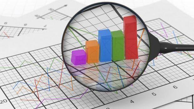 Yüzde 7.4'lük büyümenin 3'te 2'si tüketimden 1'i yatırımdan