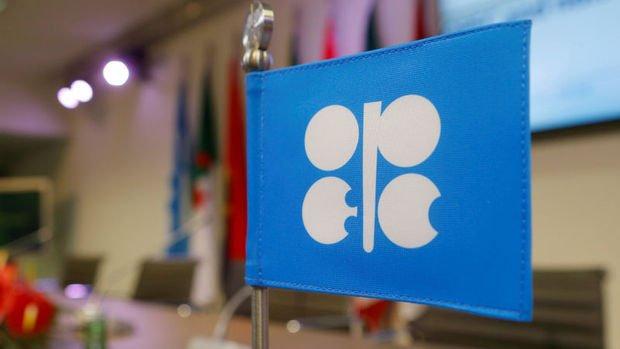OPEC kritik toplantı öncesinde petrol talebindeki belirsizliği vurguladı
