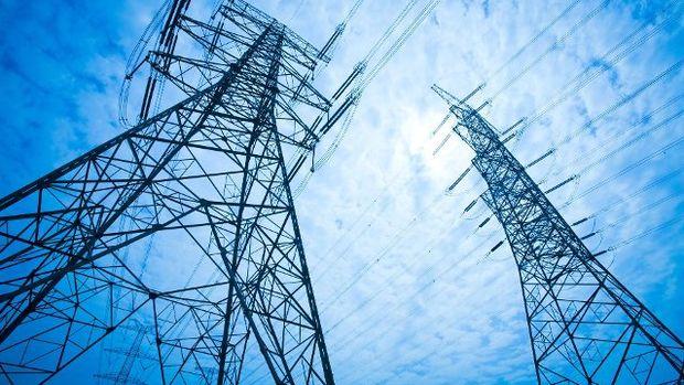 Spot piyasada elektrik fiyatları (13.06.2018)