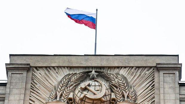 Rusya OPEC anlaşmasındaki kotaların arttırılmasını istiyor