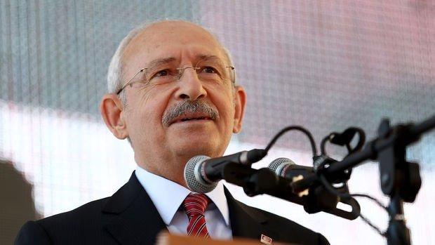 Kılıçdaroğlu'nun Man Adası davasında ödeyeceği tazminat belli oldu