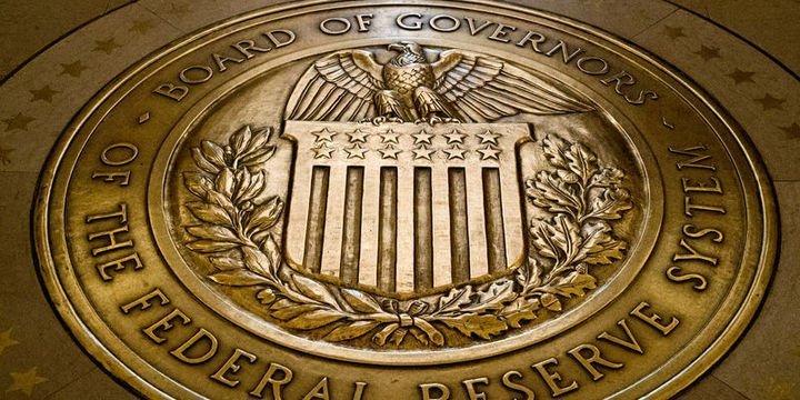 Fed yetkililerinin 2018 faiz artışı beklentisi toplam 4