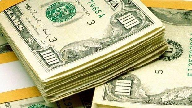 Dolardaki yükseliş dikkatlerin AMB'ye çevrilmesiyle son buldu