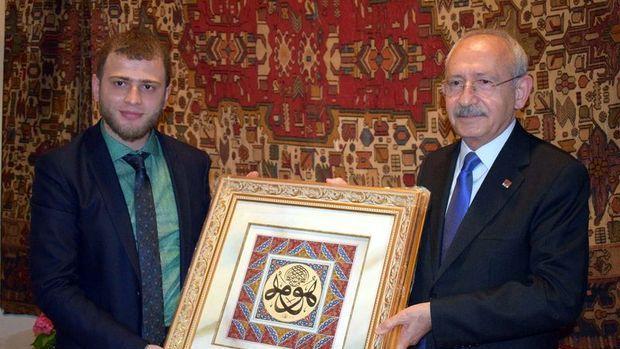 Kılıçdaroğlu: İmam hatipler kapatılmayacak