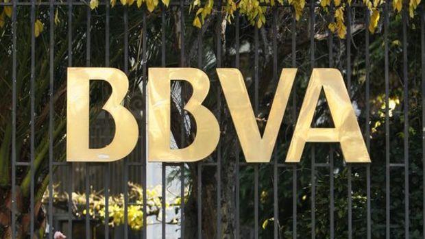 BBVA: Türkiye ekonomisi bu yıl % 3.5'e yakın büyür