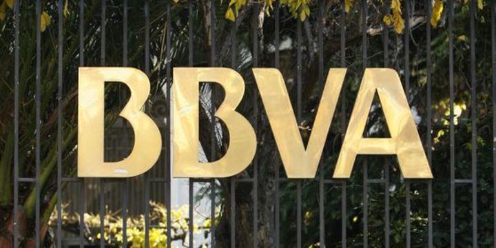BBVA: Türkiye ekonomisi bu yıl % 3.5
