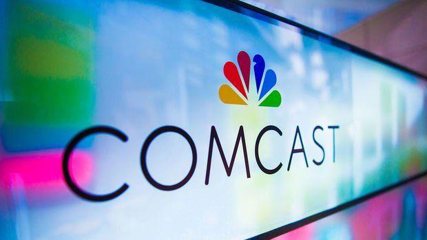 ABD'li Comcast'ten Fox için 65 milyar dolarlık teklif
