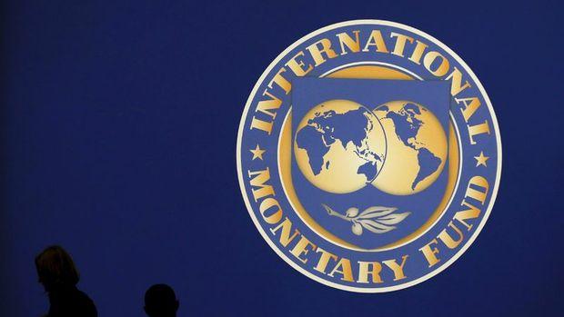 IMF'ten Trump tepkisi
