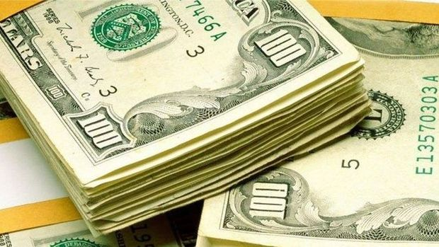 Dolar kazancına tutundu, ABD-Çin ticaret gerilimi arttı