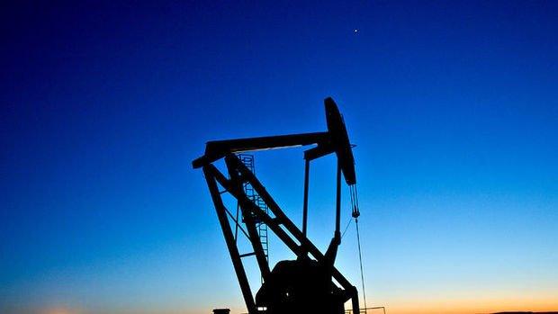 OPEC'in üretimi günlük 300,000-600,000 varil artırmayı görüştüğü belirtildi