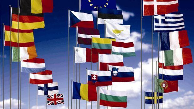 AB ve Avustralya ticaret müzakerelerine başlayacak