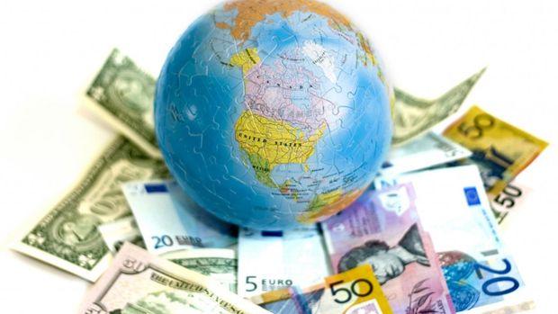 """""""Geniş para"""" dönemi önemli MB'ler ile sürüyor"""