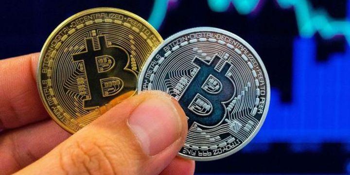 """Dijital para hırsızlığı """"kripto saklama servisi"""" ile son bulacak"""