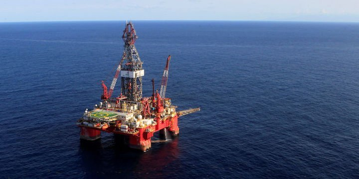 Petrol volatilitesi OPEC
