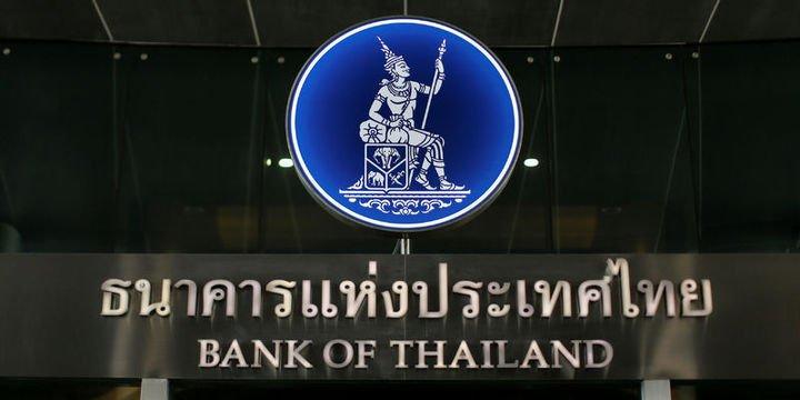 Tayland MB faiz değiştirmedi
