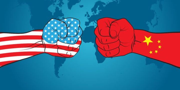 Yabancı ekonomistler ABD-Çin ticaret savaşını değerlendirdi