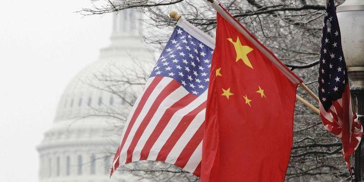 """""""Trump vergileri"""" Çin büyümesini önemli ölçüde etkileyebilir"""