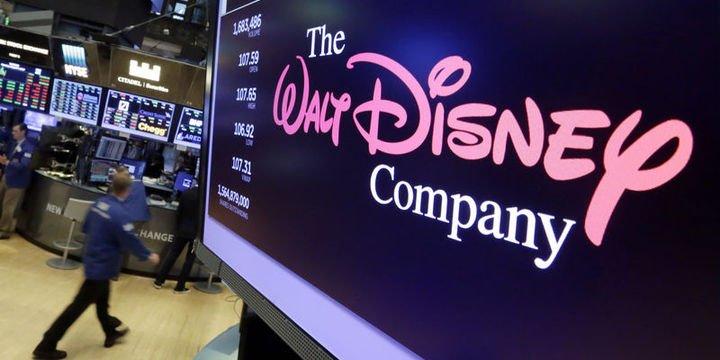 The Walt Disney Company, Fox