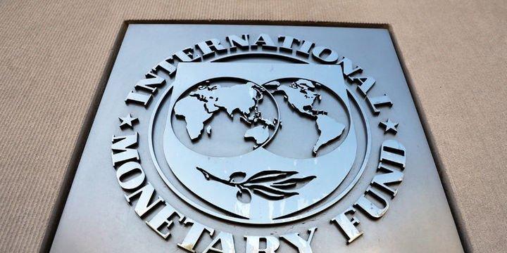 IMF Arjantin