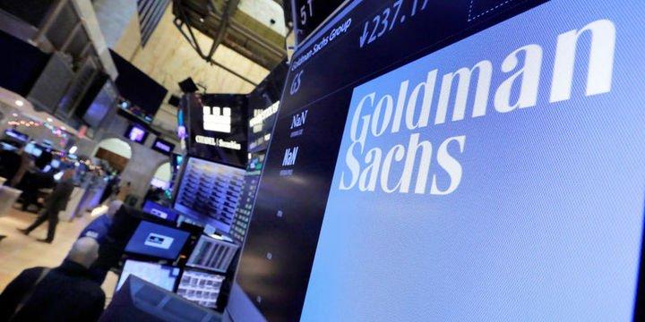 Goldman Sachs: Brent petrolünün 82.5 doları göreceği öngörümüzü koruyoruz