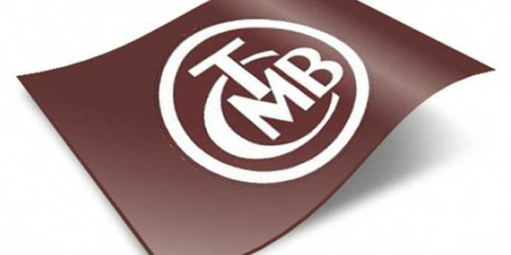 TCMB, repo ihalesiyle piyasaya yaklaşık 14 milyar lira verdi