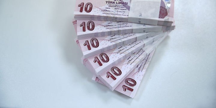Türk-İş: Açlık sınırı 1,714, yoksulluk sınırı 5,584 lira