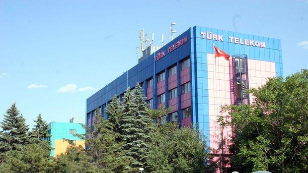 Türk Telekom'dan Olağanüstü Genel Kurul çağrısı