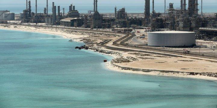 Suudi Arabistan Temmuz ayında rekor düzeyde petrol üretecek