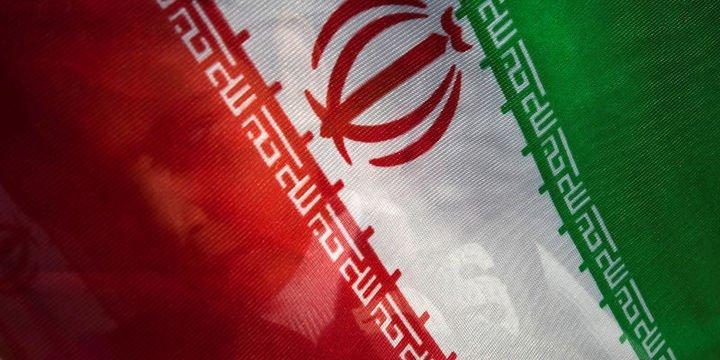 ABD müttefiklerine İran
