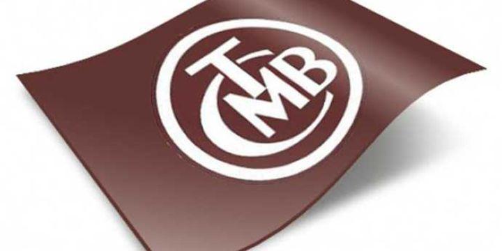 TCMB döviz depo ihalesinde teklif 1 milyar 260 milyon dolar