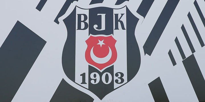 Beşiktaş Ziraat ve Denizbank kredisinden vazgeçti