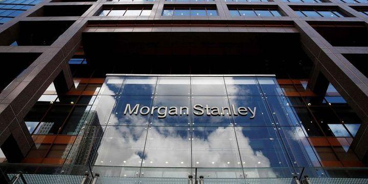 Morgan Stanley ruble karşısında rand ve lira satımı önerdi