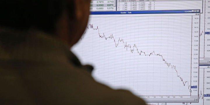 ABD borsaları yılın ilk yarısını nasıl tamamladı?