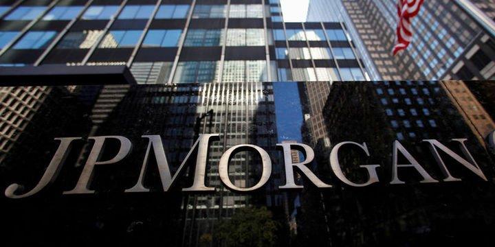 """JPMorgan: Gelişenlerde """"çok fazla değer"""" görüyoruz"""
