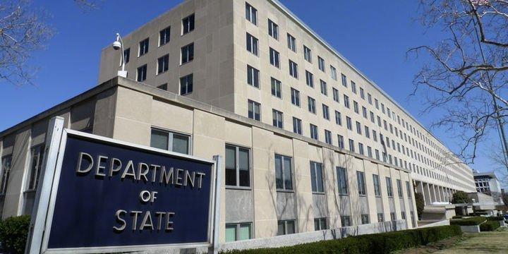 ABD/Hook: Hedefimiz İran