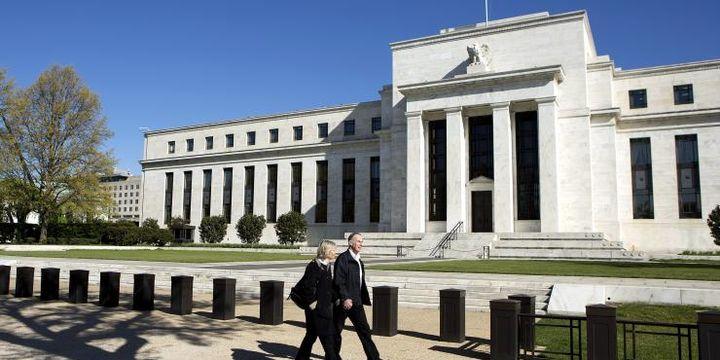 Fed tutanakları faiz artırımlarının sınırını işaret edebilir