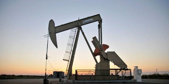 Petrol ticaret endişeleri ile yükseldi