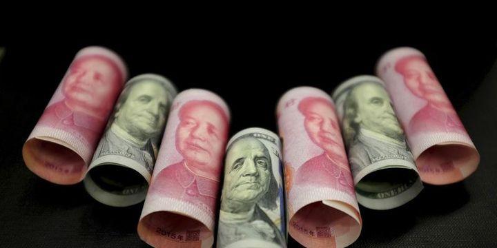 PBOC: Yuan denge seviyesinde sabit tutulacak