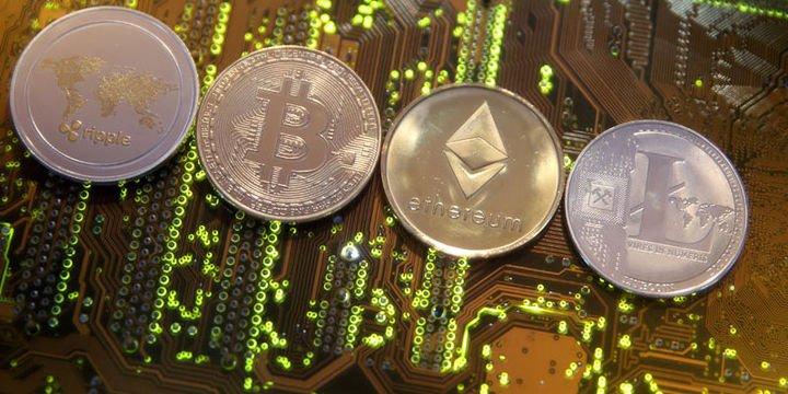 """""""Japonya kripto para borsalarını finansal hizmetler yasasıyla düzenleyebilir"""""""