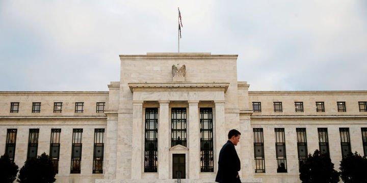 Fed tutanakları ne gösterecek?