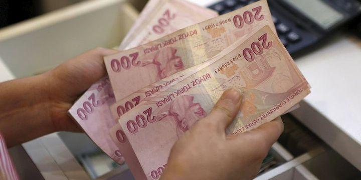 Yabancı kurumlar Türkiye enflasyonunu değerlendirdi