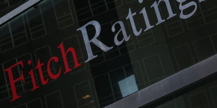Fitch: Ticaret savaşlarının maliyeti 2 trilyon doları bulabilir