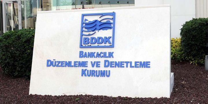 BDDK verilerine göre takipteki krediler 15 yılın en büyük haftalık yükselişini yaptı
